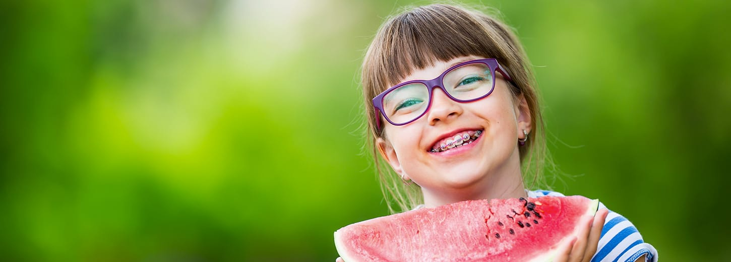 Braces Haldimand County, Orthodontics Haldimand County