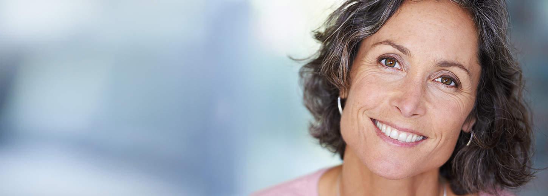 Dental Implants Jarvis, Dental Implants Haldimand County